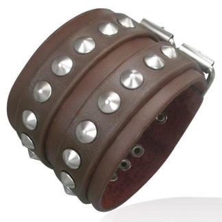 Armband Läder AL4132