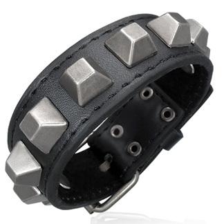 Armband Läder AL4159