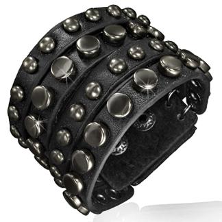 Armband Läder AL4139