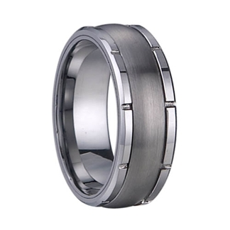 Ring Tungsten RTS1111