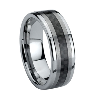 Ring Tungsten RTS1113