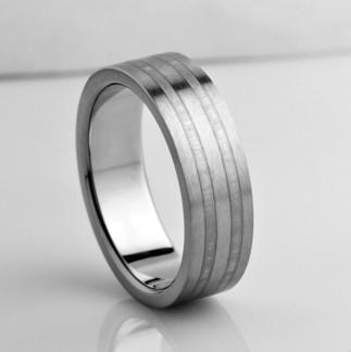 Titanring RTT2104 - Ring Titan strl. US 8