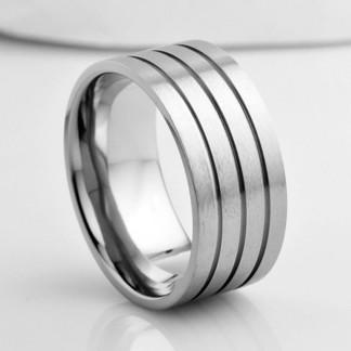 Titanring RTT2103 - Ring Titan strl. US 8