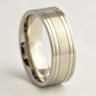 Titanring RTT2100 - Ring Titan strl. US 8