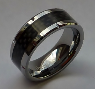 Ring Tungsten RTS1117