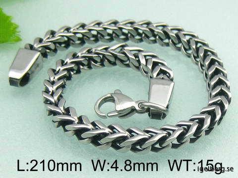 SRF3112 Armband