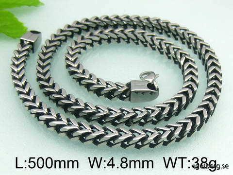 SRF3112 Halsband