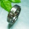 Ring Tungsten RTS1119