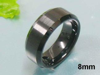 Ring Keramik RK6102