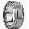 Ring Tungsten RTS1116
