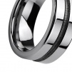 Ring Tungsten RTS1115