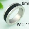Ring Rostfritt Stål RRF3128