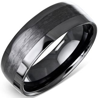 Ring Keramik RK6103
