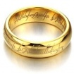 The One Ring!
