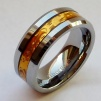 Ring Tungsten RTS1118