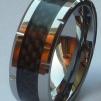 Ring Tungsten RTS1117