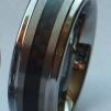 Ring Tungsten RTS1105
