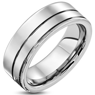 Ring Tungsten RTS1131