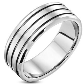 Ring Tungsten RTS1132