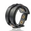 Armband Läder AL4174