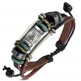 Armband Läder AL4173