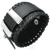 Armband Läder AL4128
