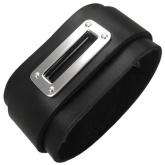 Armband Läder AL4126