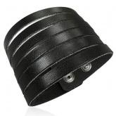 Armband Läder AL4120
