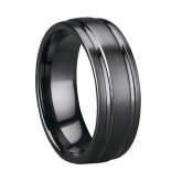 Ring Keramik RK6100