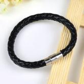 Armband Läder AL4109
