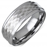 Ring Tungsten RTS1130