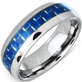 Ring Tungsten RTS3129