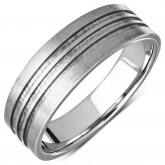 Ring Tungsten RTS1127