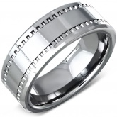 Ring Tungsten RTS1125