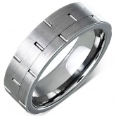 Ring Tungsten RTS1124