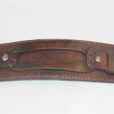 Armband Läder AL4161