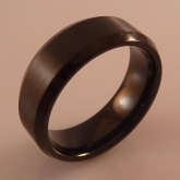 Ring Tungsten RTS1120