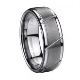 Ring Tungsten RTS1114