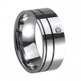 Ring Tungsten RTS1112
