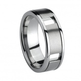 Ring Tungsten RTS1110