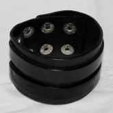Armband Läder AL4103