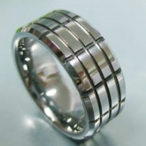 Ring Tungsten RTS1103