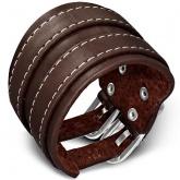 Armband Läder AL4148