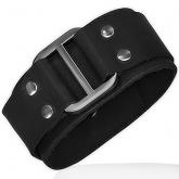 Armband Läder AL4147
