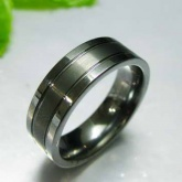 Ring Tungsten RTS1101