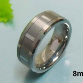 Ring Tungsten RTS1100