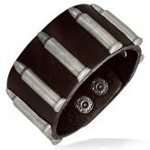 Armband Läder AL4142