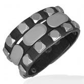 Armband Läder AL4141