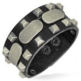 Armband Läder AL4137