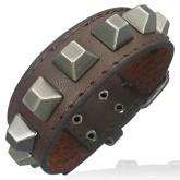 Armband Läder AL4158